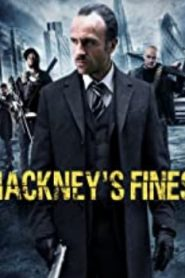Hackney's Finest (2014) Online Free Watch Full HD Quality Movie
