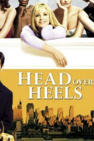 Head Over Heels (2001) Online Free Watch Full HD Quality Movie