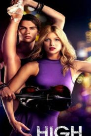 High Strung (2016) Online Free Watch Full HD Quality Movie