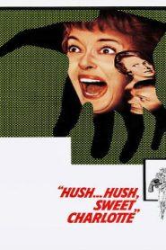 Hush… Hush, Sweet Charlotte (1964) Online Free Watch Full HD Quality Movie