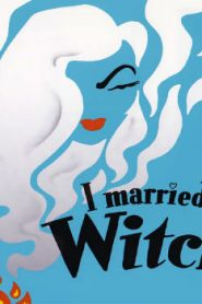 I Married a Witch (1942) Online Free Watch Full HD Quality Movie