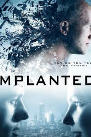 Implanted (2012 ) Online Free Watch Full HD Quality Movie