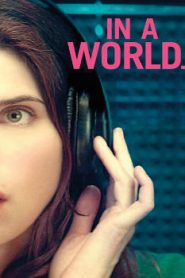 In a World…(2013 ) Online Free Watch Full HD Quality Movie