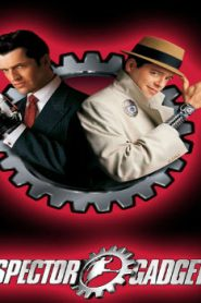 Inspector Gadget (1999) Online Free Watch Full HD Quality Movie