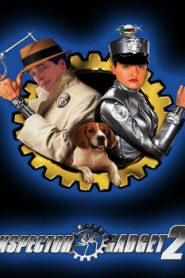 Inspector Gadget 2 (2003) Online Free Watch Full HD Quality Movie
