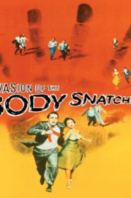 Invasion of the Body Snatchers (1956) Online Free Watch Full HD Quality Movie