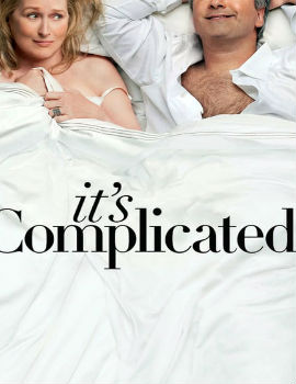 It's Complicated (2009) Online Free Watch Full HD Quality Movie