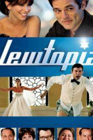 Jewtopia (2012) Online Free Watch Full HD Quality Movie