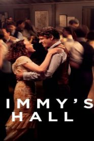 Jimmy's Hall (2014) Online Free Watch Full HD Quality Movie