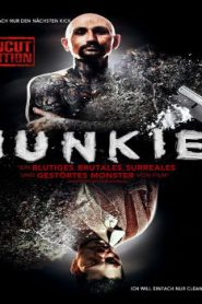 Junkie (2012 ) Online Free Watch Full HD Quality Movie
