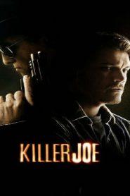 Killer Joe (2011) Online Free Watch Full HD Quality Movie