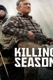 Killing Season (2013) Online Free Watch Full HD Quality Movie