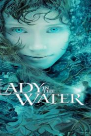 Lady in the Water (2006) Online Free Watch Full HD Quality Movie
