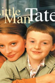 Little Man Tate (1991) Online Free Watch Full HD Quality Movie
