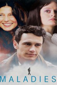 Maladies (2012 ) Online Free Watch Full HD Quality Movie