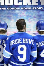 Mr. Hockey: The Gordie Howe Story (2013 ) Online Free Watch Full HD Quality Movie