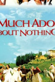 Much Ado About Nothing (1993) Online Free Watch Full HD Quality Movie