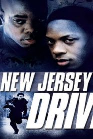 New Jersey Drive (1995) Online Free Watch Full HD Quality Movie