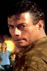 Nowhere to Run (1993) Online Free Watch Full HD Quality Movie