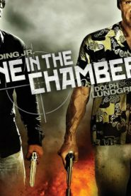 One in the Chamber (2012 ) Online Free Watch Full HD Quality Movie