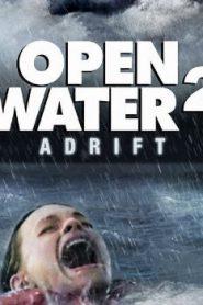 Open Water 2: Adrift (2006) Online Free Watch Full HD Quality Movie