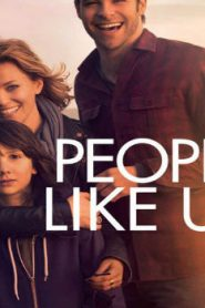 People Like Us (2012) Online Free Watch Full HD Quality Movie
