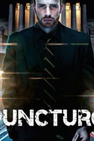 Puncture (2011) Online Free Watch Full HD Quality Movie