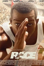 Race (2016) Online Free Watch Full HD Quality Movie