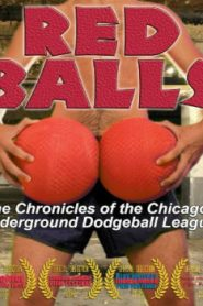 Red Balls (2012 ) Online Free Watch Full HD Quality Movie