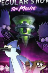 Regular Show: The Movie (2015) Online Free Watch Full HD Quality Movie