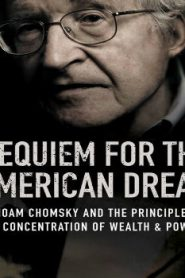 Requiem for the American Dream (2015) Online Free Watch Full HD Quality Movie