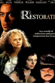 Restoration (1995) Online Free Watch Full HD Quality Movie