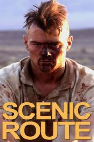 Scenic Route (2013 ) Online Free Watch Full HD Quality Movie