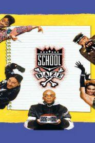 School Daze (1988) Online Free Watch Full HD Quality Movie