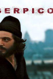 Serpico (1973) Online Free Watch Full HD Quality Movie