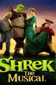 Shrek the Musical (2013) Online Free Watch Full HD Quality Movie