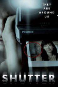 Shutter (2004 ) Online Free Watch Full HD Quality Movie