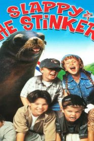 Slappy and the Stinkers (1998) Online Free Watch Full HD Quality Movie