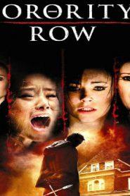 Sorority Row (2009) Online Free Watch Full HD Quality Movie