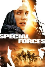 Special Forces (2011) Online Free Watch Full HD Quality Movie