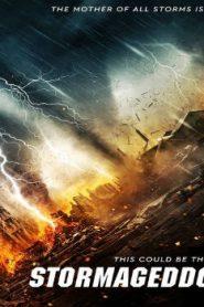 Stormageddon (2015) Online Free Watch Full HD Quality Movie