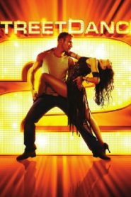 StreetDance 2 (2012) Online Free Watch Full HD Quality Movie