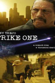 Strike One (2014) Online Free Watch Full HD Quality Movie