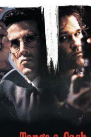 Tango & Cash (1989) Online Free Watch Full HD Quality Movie