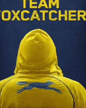 Team Foxcatcher (2016) Online Free Watch Full HD Quality Movie