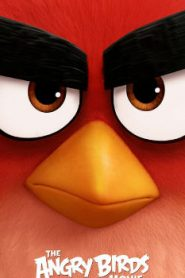 The Angry Birds (2016) Online Free Watch Full HD Quality Movie