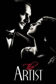 The Artist (2011) Online Free Watch Full HD Quality Movie