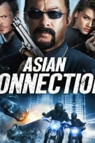 The Asian Connection (2016) Online Free Watch Full HD Quality Movie