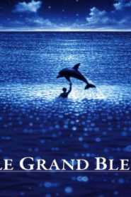 The Big Blue (1988) Online Free Watch Full HD Quality Movie