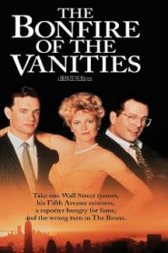The Bonfire of the Vanities (1990) Online Free Watch Full HD Quality Movie